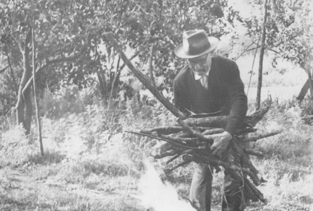 abuelo-asador